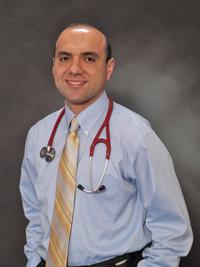 Dr. Kerolos